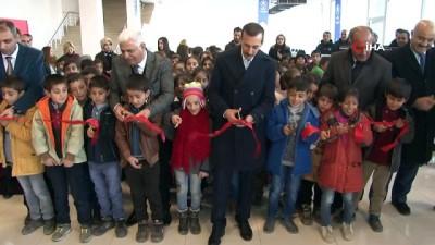 mermi -  Van'da 'Çanakkale Savaş Malzemeleri Müzesi Sergisi' açıldı