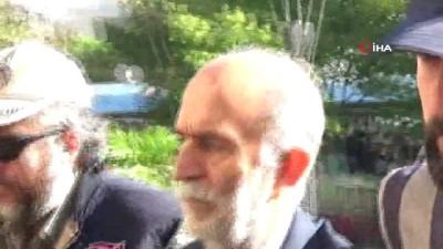 FETÖ itirafçısı iş adamından şok ifade: 'FETÖ toplantıları cezaevlerinde devam ediyor'