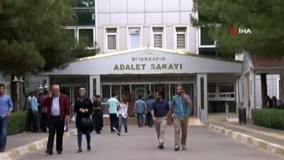 silahli teror orgutu -  Diyarbakır merkezli 15 ilde FETÖ'nün sözde mahrem imamlarına operasyon