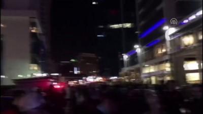 Ankara'daki patlama (2)