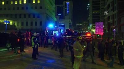 Ankara'daki patlama (3)