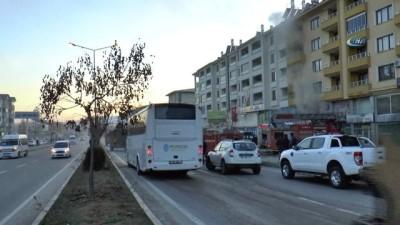 Tunceli'de PKK'nın kullandığı 2 sığınak imha edildi