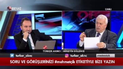 Afrin Operasyonu - Kılıçdaroğlu, neden ''Afrin'in içine girilmesin'' dedi?