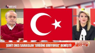 Afrin Operasyonu - Türkiye, size minnettar...