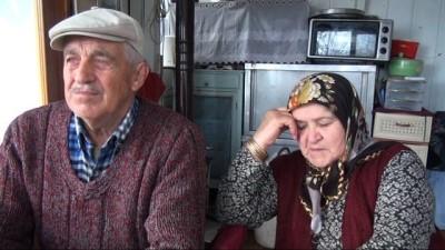 Yarım asırdır evli olan çiftten Sevgililer Günü öncesinde mutlu yaşamın sırları