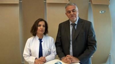 Kadir İnanır'ın sağlık durumu hakkında doktorlarından açıklama