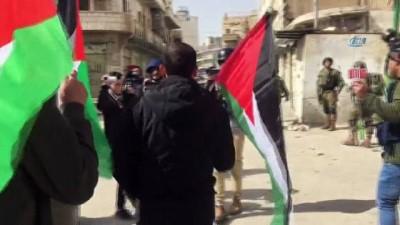 - Hazreti İbrahim Camisi Katliamı, 24. Yılında Telin Edildi