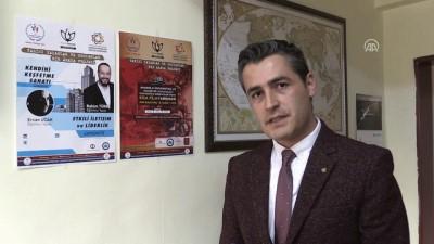 Kıbrıs'ta tarih yazan gaziler öğrencilerle buluşacak - ESKİŞEHİR