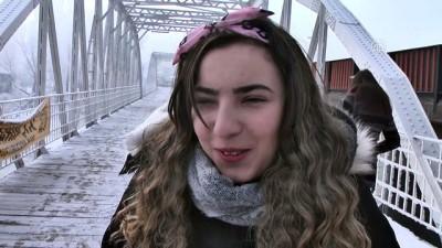 Soğuk hava - ARDAHAN