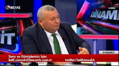 Cemal Enginyurt ilk kez anlattı! Sadi Somuncuoğlu...