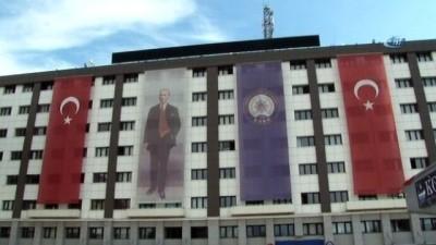 İstanbul'da 8'i Türk 22 DEAŞ'lı yakalandı