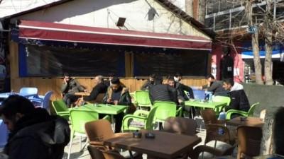 Kars'tan 2017 yılında 2 bin 135 kişi batıya göç etti