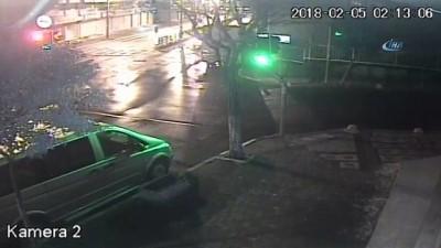 350 bin TL çalan hırsızları bulmak için 20 güvenlik kamerası kaydı topladılar