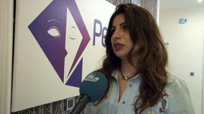 Diyarbakır'da en çok 'depresyon' desteği alınıyor