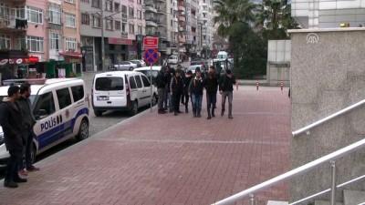 Kocaeli merkezli yasa dışı bahis operasyonu - 6 kişi yakalandı - KOCAELİ