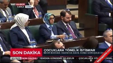 Cumhurbaşkanı Erdoğan: Afrin kuşatmasına geçilecek