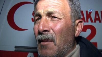 5 işçinin öldüğü gölet olayında, Yargıtay cezayı az buldu