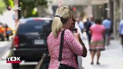 Yok Artık - Cep telefonsuz kalma korkusu ''Nomofobi''