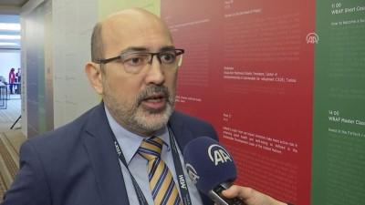 Albaraka Türk'ten teknolojik yatırımlar için model - İSTANBUL