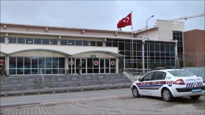 15 Temmuz'da Mehmetçik Vakfı'ndaki olaylara ilişkin mütalaa - İSTANBUL