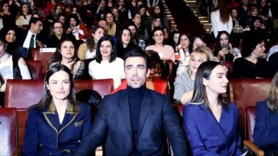 'KTÜ Medya Ödülleri' sahiplerini buldu - TRABZON