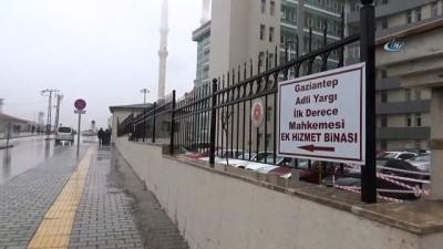 15 Temmuz'da Silopi'deki askeri üste yaşananlara ilişkin dava ertelendi