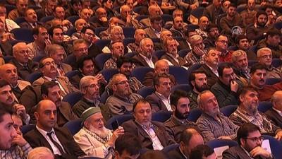basbakan - CHP Genel Başkan Yardımcısı Tezcan: 'Bugün, kardeşliğe her zamankinden daha fazla ihtiyacımız var' - ANKARA
