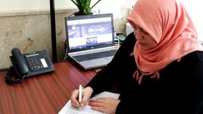 28 Şubat mağduru akademisyenin 'ikna odası' utancı - DENİZLİ