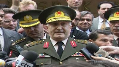 basbakan - (ARŞİV) - 28 Şubat dönemine ait 'arşiv' görüntüleri (10)
