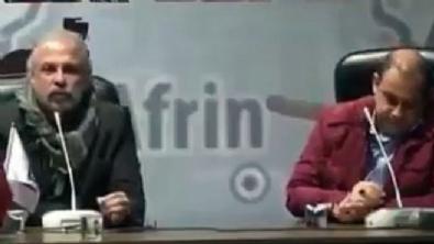 Mete Yarar'dan CHP'ye muhteşem cevap