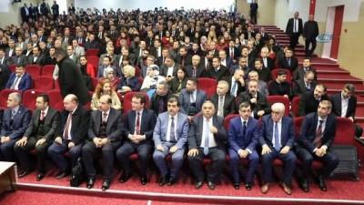 Adana'da 480 bin öğrenci ders başı yaptı