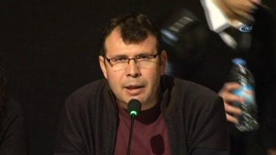 emniyet mudurlugu -  DBP Eş Genel Başkanı Arslan gözaltına alındı