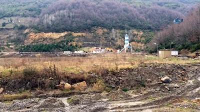 Yüzlerce maden şehidi veren Zonguldak'ta, 'santral şehidi vermek istemiyoruz' tepkisi