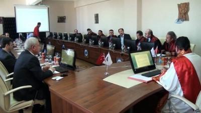 KMÜ, senatosundan Afrin operasyonuna tam destek