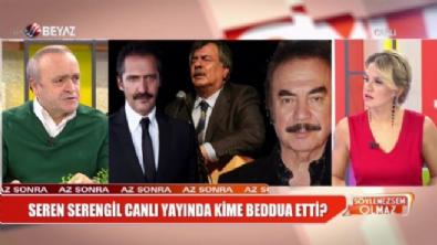 Orhan Gencebay'ın istifası ortalığı karıştırdı!