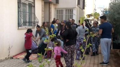 psikolojik destek -  Antalya'da pompalı tüfekle intihar