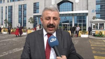 CHP'li Öztük Yılmaz'ın 'Muhasebeci Kenan' skandalından sonra 43 yıllık isminden vazgeçti