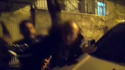 FETÖ'cüler Gülen'in videolarını izlerken yakalandı - ADIYAMAN