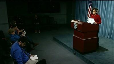 ABD ile Rusya arasında nükleer füze gerilimi - WASHINGTON