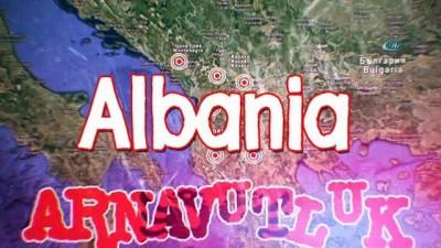 deprem -  AFAD'da Deprem Sempozyumu gerçekleştirildi