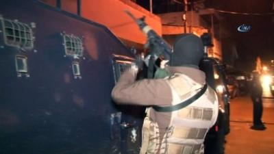 iskence -  PKK'lılar sözde mahkeme kurup işkence yaptıkları PKK'lıyı sürgüne gönderdi