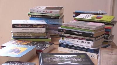 Bulgaristan'da Türkçe öğrenimine ilgi azalıyor - SOFYA