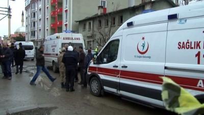 Horasan'da mal kavgasında ölü sayısı 6'ya yükseldi