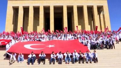 'TTB bizi yansıtmamaktadır' - ANKARA