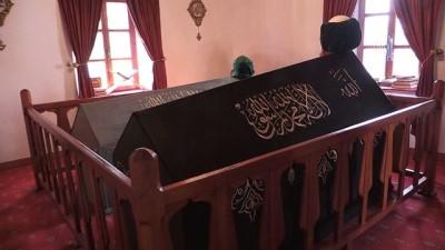 'Akif'in bütün eserleri ezberlenmeli' - ANKARA