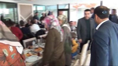 Sağlık çalışanları Cumhurbaşkanı Erdoğan'dan '14 Mart Müjdesi' bekliyor