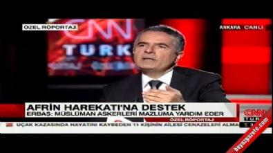 Diyanet İşleri Başkanı'ndan Erdoğan'ın güncelleme sözüne destek