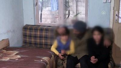 'YPG/PKK cami ve ve okulları dozerle yıktı' - AYDIN