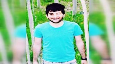 sehadet -  Kahramanmaraş'a şehit ateşi düştü