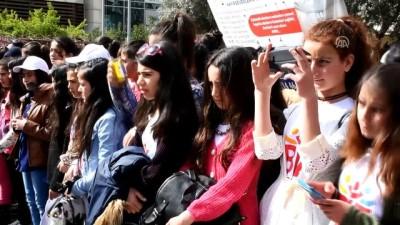 'Biz Anadoluyuz Projesi' - MUĞLA